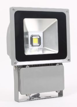 PROYECTOR LED 70W 5.600K   1294186