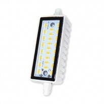 LINEAL LED 8W 3000K DIMMABLE