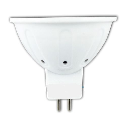 BOMBILLA LED MR16 6W 6400K 12V