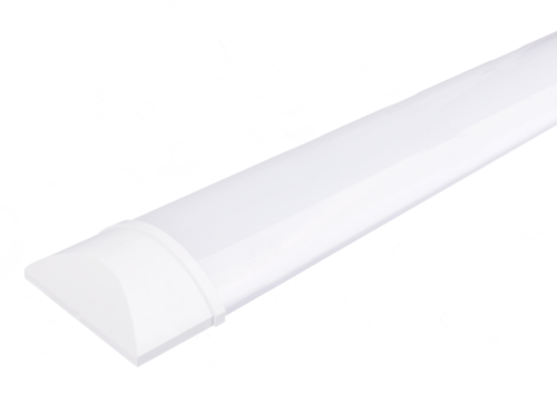 BASE DE LED 50W 6000K 4150Lm 150cm