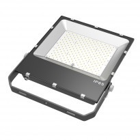 PROYECTOR LED 200W SMD