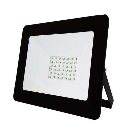 PROYECTOR LED IP65 30W 6400K 2700Lm
