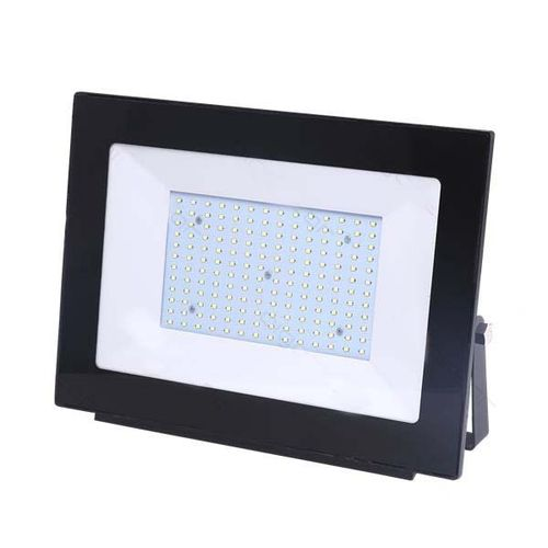 PROYECTOR LED IP65 200W 6400K 18000Lm
