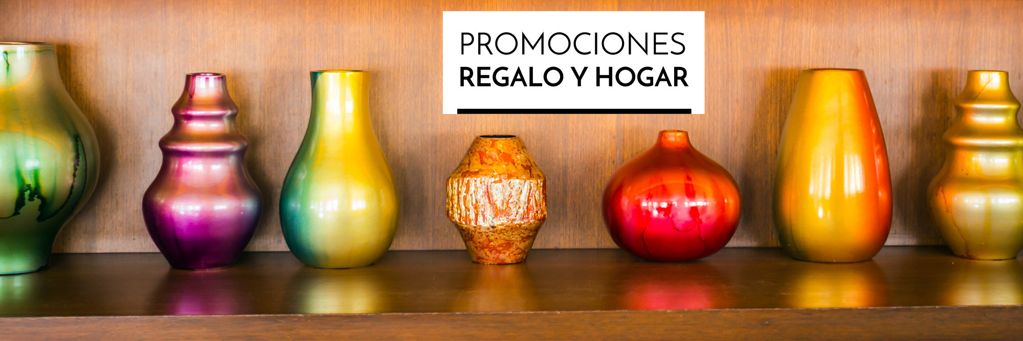 Pondiregal iluminaci n regalos y decoraci n tel 962684363 for Regalos decoracion hogar